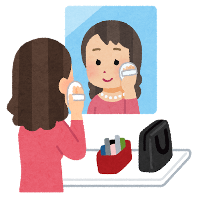 30代女性の健康と美容