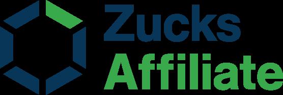 ZucksAffiliate(ザックス)